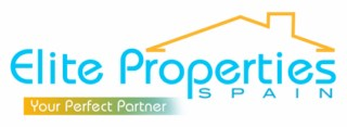 Elite Properties Spain Logo